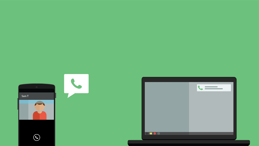 Pushbullet will help you say goodbye to missing notifications
