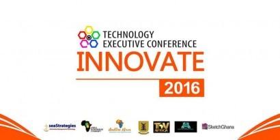 BrainTech wins TEC2016 hackathon