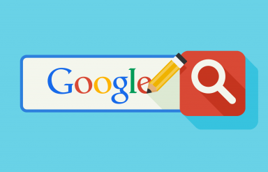 Did you know you can 'Google' pictures? Find out how