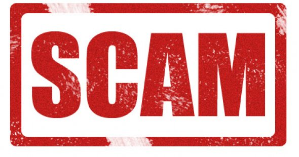 Do not fall for the WhatsApp Gold scam