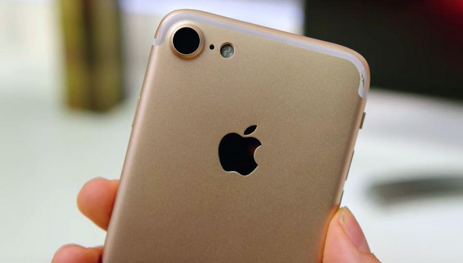 iPhone 7 & 7 Plus released! Here's everything you need to know