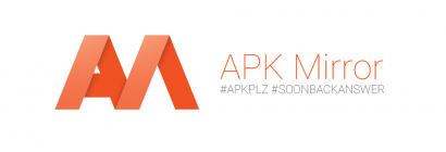 APK Mirror is a great alternative to Google Play Store