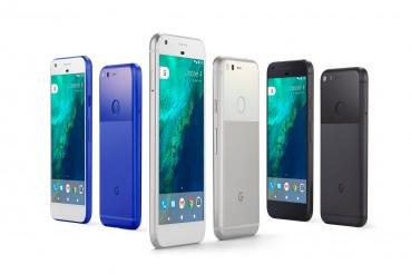 pixel-phones-0