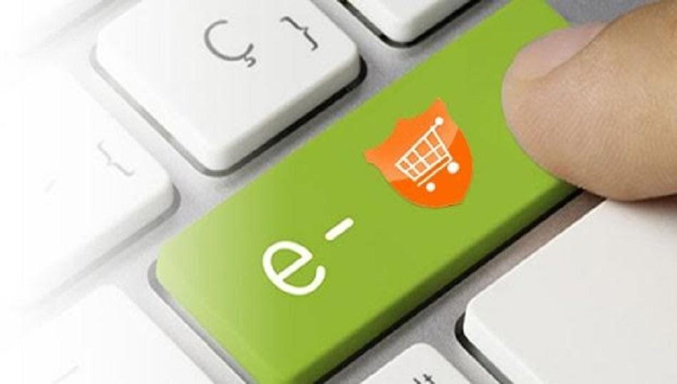Win big on Ghana's newest penny auction site, MediBig.com