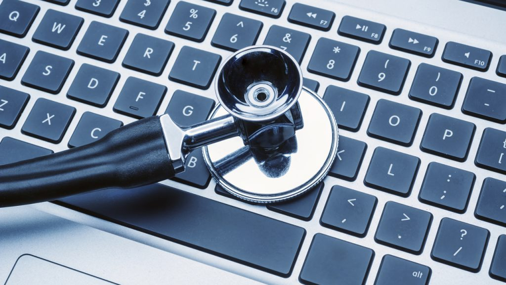 Ghana's Ministry of Health to provide nationwide electronic patient management system