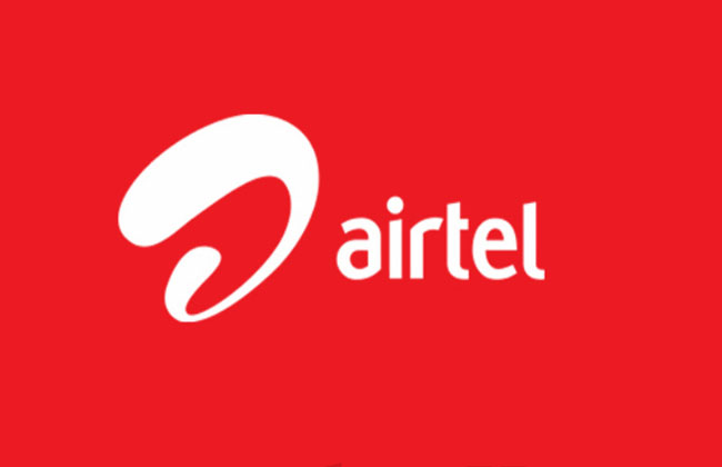 Airtel denies exiting Ghana and Africa