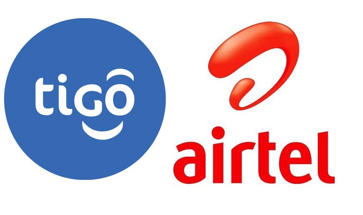 Airtel in talks with tiGO for Ghana merger
