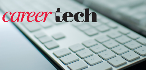 Considering a career in tech? Read this first