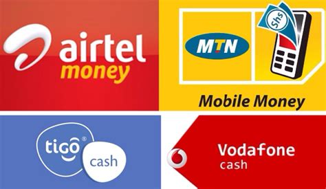 Three reasons mobile money isn't as cool as it seems