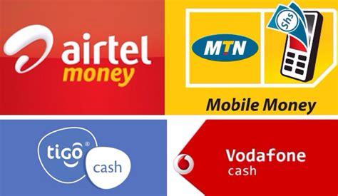 Three reasons mobile money isn't as cool as it seems
