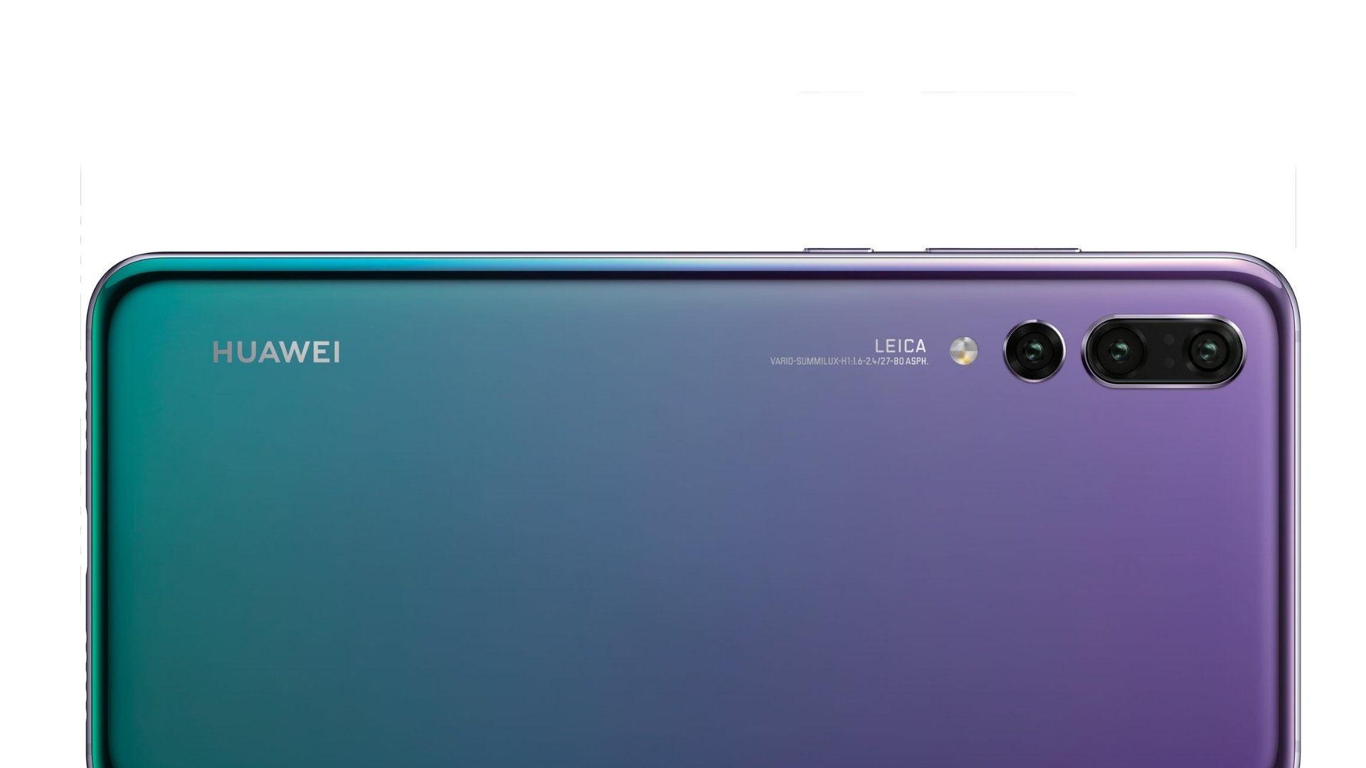 Huawei P20 Pro Review: Packing the punch against iPhone X & Galaxy S9