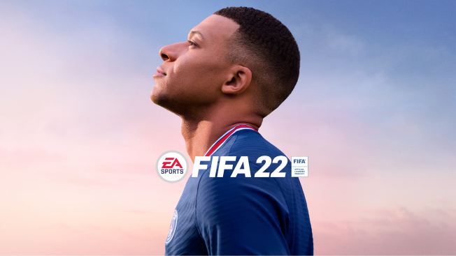 FIFA 22 is finally giving us what we want
